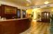 Reception: Hotel PANORAMA Zona: Venezia Italia