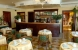 Sala Colazione: Hotel PANORAMA Zona: Venezia Italia