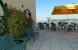 Terrazza: Hotel PANORAMA Zona: Venezia Italia