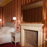 Hotel PALAZZO SANT'ANGELO :