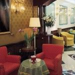 Hotel LOCANDA VIVALDI: