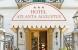 Esterno: Hotel ATLANTA AUGUSTUS Zona: Venezia Italia