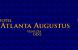 Logo: Hotel ATLANTA AUGUSTUS Zona: Venezia Italia