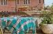 Terrazza: Hotel ATLANTA AUGUSTUS Zona: Venezia Italia