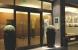 Entrance: Hotel DELFINO Zone: Venice Italy