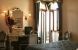 Bedroom: Hotel ANTICHE FIGURE Zone: Venice Italy