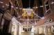 Exterior: Hotel A LA COMMEDIA Zone: Venice Italy