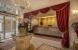 Reception: Hotel A LA COMMEDIA Zone: Venice Italy