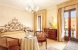 Room - Double: Hotel CONTINENTAL Zone: Venice Italy