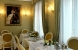 Breakfast Room: Hotel AFFITTACAMERE CASA PISANI CANAL Zone: Venice Italy
