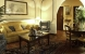 Hall: Hotel COLOMBINA Zone: Venice Italy