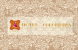 Logo: Hotel COLOMBINA Zone: Venice Italy