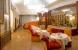 Restaurant: Hotel COLOMBINA Zone: Venice Italy