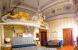 Room - Comfort: Hotel COLOMBINA Zone: Venice Italy