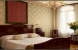 Bedroom: Hotel SATURNIA & INTERNATIONAL Zone: Venice Italy