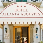 Hotel ATLANTA AUGUSTUS: 