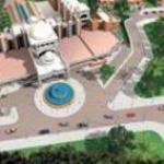 Hotel ZIMBALI PLAYA SPA :
