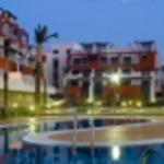 Hotel PUERTO REY:
