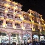 Hotel COLONIAL DE VERACRUZ: