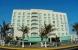 Exterior: Hotel RIVOLI SELECT VERACRUZ Zona: Veracruz Mèxico
