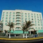 Hotel RIVOLI SELECT VERACRUZ: