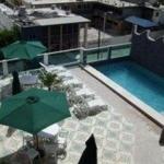Hotel ZIAMI HOTEL: