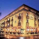 Hotel FIESTA INN VERACRUZ MALECON: