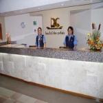 Hotel HOSTAL DE CORTES: