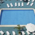 Hotel VERACRUZ CENTRO HISTORICO:
