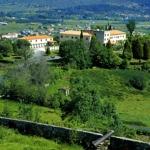 Hotel PARADOR DE VERIN: