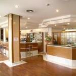 Hotel J. BALMES - VIC: