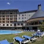 Hotel PARADOR DE VIELHA: