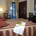 Hotel RIU NERE:
