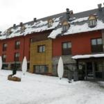 Hotel MARVEL VIELHA: