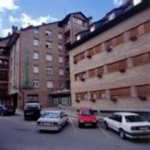 Hotel HUSA VIELLA: 