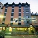 Hotel HUSA UROGALLO: