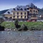 Hotel ACEVI VAL D´ARAN: