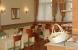 Restaurant: Hotel KAERTNERHOF Zone: Vienna Austria