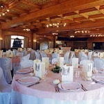 Hotel HOSTAL DE LA GLORIA: