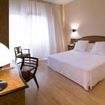Hotel AIR PENEDES: