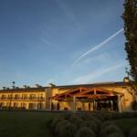Hotel HUSA SPA VILLALBA: