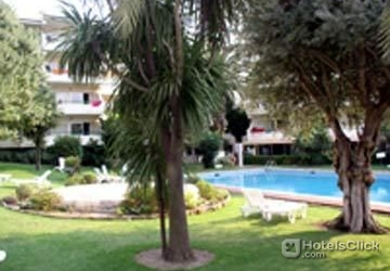 The Best Deal Guide - PE DO LAGO (ONE BEDROOM)
