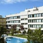 Hotel ATENEA PARK: