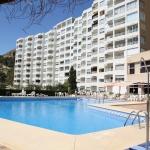 Hotel EUROTENNIS: