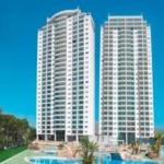 Hotel JM LA CALA SUN APARTMENTS:
