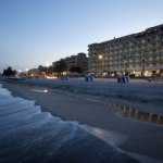 Hotel ALLON MEDITERRANIA: