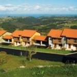 Hotel LABOZ: