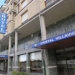Hotel CRISTAL: