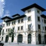 Hotel HOTEL  CASA ESPAÑA:
