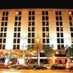 Hotel BARCELO HOTEL GASTEIZ :